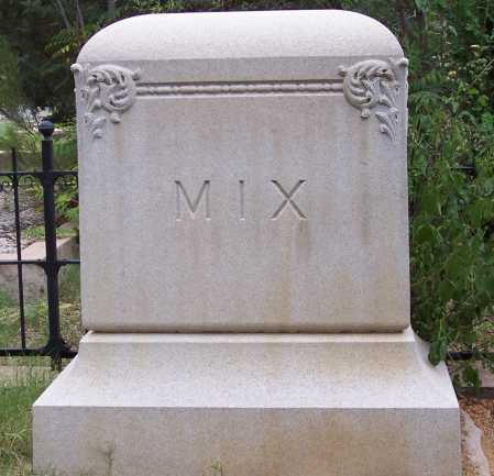 DE MIX, DOLORES - Santa Cruz County, Arizona | DOLORES DE MIX - Arizona Gravestone Photos