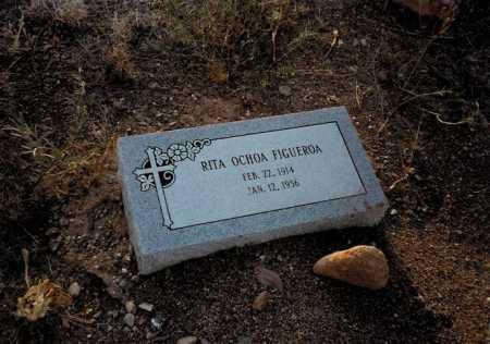 ARTEAGA, CLAUDIA - Santa Cruz County, Arizona   CLAUDIA ARTEAGA - Arizona Gravestone Photos