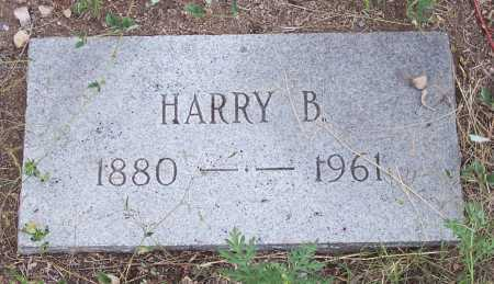 GEORGELOS, HARRY B. - Santa Cruz County, Arizona | HARRY B. GEORGELOS - Arizona Gravestone Photos