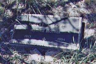 LOWE, ROBERT A. - Santa Cruz County, Arizona   ROBERT A. LOWE - Arizona Gravestone Photos