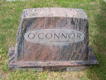 O'CONNOR, EMMA M. - Santa Cruz County, Arizona | EMMA M. O'CONNOR - Arizona Gravestone Photos