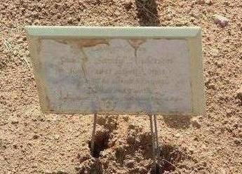 ANDERSON, SONDRA (SANDY) - Yavapai County, Arizona | SONDRA (SANDY) ANDERSON - Arizona Gravestone Photos