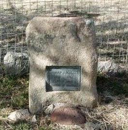 BOBLETT, EDWARD J. - Yavapai County, Arizona   EDWARD J. BOBLETT - Arizona Gravestone Photos