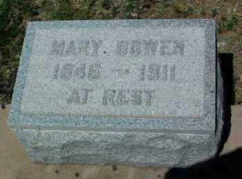 REESE LING, MARY - Yavapai County, Arizona | MARY REESE LING - Arizona Gravestone Photos