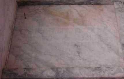 BRINKMEYER, HENRY FRITZ - Yavapai County, Arizona   HENRY FRITZ BRINKMEYER - Arizona Gravestone Photos