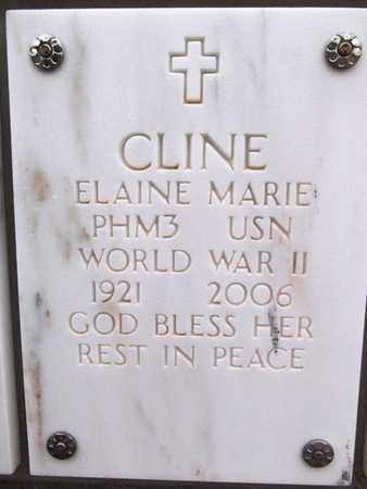 VOGELBINZ SEAY, ELAINE M. - Yavapai County, Arizona   ELAINE M. VOGELBINZ SEAY - Arizona Gravestone Photos