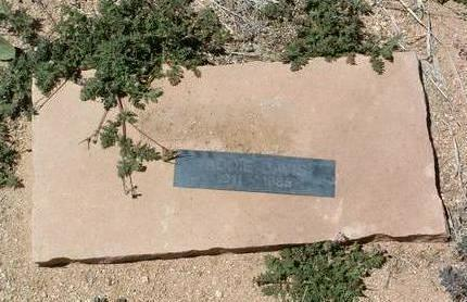 DAVIS, ADDIE LAVON - Yavapai County, Arizona | ADDIE LAVON DAVIS - Arizona Gravestone Photos