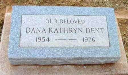 GYCE, DANA KATHRYN - Yavapai County, Arizona   DANA KATHRYN GYCE - Arizona Gravestone Photos