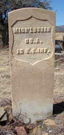 DUNCAN, MICH'L - Yavapai County, Arizona | MICH'L DUNCAN - Arizona Gravestone Photos