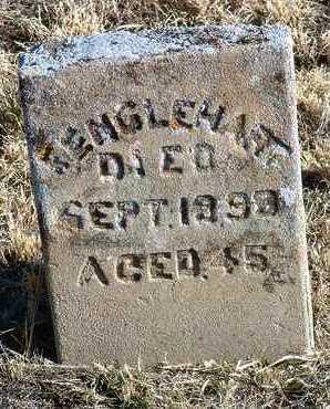 ENGLEHART, FRANK - Yavapai County, Arizona   FRANK ENGLEHART - Arizona Gravestone Photos