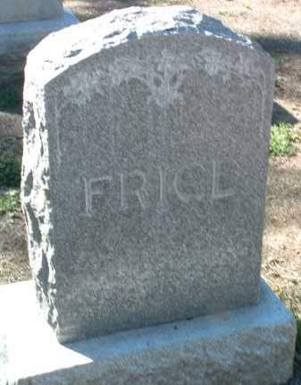 FRICE, FAMILY HEADSTONE - Yavapai County, Arizona | FAMILY HEADSTONE FRICE - Arizona Gravestone Photos
