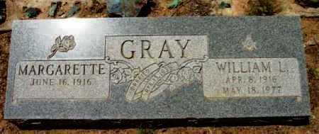 KILLEBREW GRAY, M. - Yavapai County, Arizona | M. KILLEBREW GRAY - Arizona Gravestone Photos