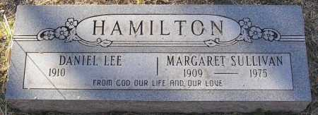 HAMILTON, MARGARET - Yavapai County, Arizona | MARGARET HAMILTON - Arizona Gravestone Photos