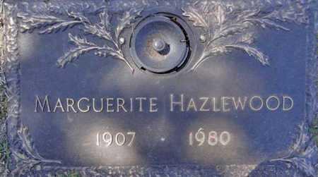 MAPLES, MARGUERITE HELEN - Yavapai County, Arizona | MARGUERITE HELEN MAPLES - Arizona Gravestone Photos