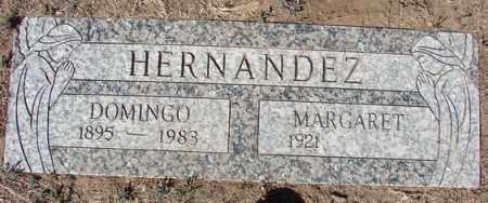 HERNANDEZ, MARGARET - Yavapai County, Arizona | MARGARET HERNANDEZ - Arizona Gravestone Photos