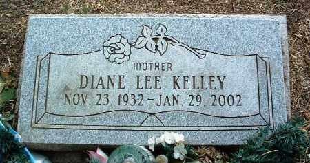 KELLEY, DIANE LEE - Yavapai County, Arizona   DIANE LEE KELLEY - Arizona Gravestone Photos