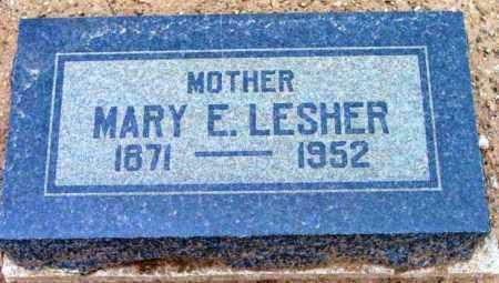 MAJOR, MARY ELIZABETH - Yavapai County, Arizona | MARY ELIZABETH MAJOR - Arizona Gravestone Photos
