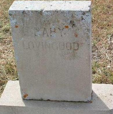 LOVINGOOD, ROSEMARY - Yavapai County, Arizona | ROSEMARY LOVINGOOD - Arizona Gravestone Photos