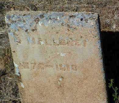 MALLONEY, CHARLES D. - Yavapai County, Arizona | CHARLES D. MALLONEY - Arizona Gravestone Photos