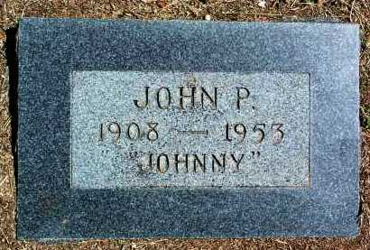 MARCHELLO, JOHN PETER - Yavapai County, Arizona | JOHN PETER MARCHELLO - Arizona Gravestone Photos