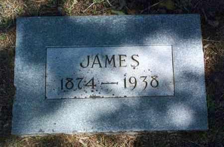 MARCHELLO, JAMES - Yavapai County, Arizona   JAMES MARCHELLO - Arizona Gravestone Photos