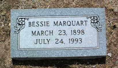 BEIGHLEY, BESSIE - Yavapai County, Arizona   BESSIE BEIGHLEY - Arizona Gravestone Photos