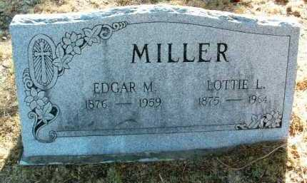 NOXON, LOTTIE LEE - Yavapai County, Arizona | LOTTIE LEE NOXON - Arizona Gravestone Photos