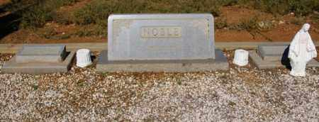 NOBLE, DOROTHY JULANE - Yavapai County, Arizona | DOROTHY JULANE NOBLE - Arizona Gravestone Photos