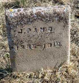 PANO, JOSE - Yavapai County, Arizona | JOSE PANO - Arizona Gravestone Photos