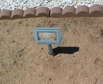 SCHROLL, AUDREY E. - Yavapai County, Arizona | AUDREY E. SCHROLL - Arizona Gravestone Photos