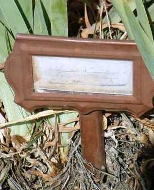 STANLEY, ROSE - Yavapai County, Arizona   ROSE STANLEY - Arizona Gravestone Photos