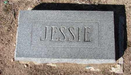 BOYER STEPHENS, JESSIE - Yavapai County, Arizona | JESSIE BOYER STEPHENS - Arizona Gravestone Photos