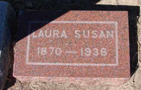 CLAY STEPHENS, LAURA - Yavapai County, Arizona   LAURA CLAY STEPHENS - Arizona Gravestone Photos