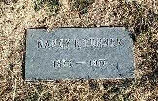 WILSON MYERS, NANCY - Yavapai County, Arizona | NANCY WILSON MYERS - Arizona Gravestone Photos