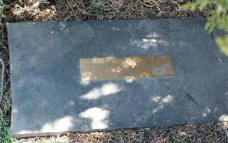 UHLER, ASHLEIGH ELAINE - Yavapai County, Arizona | ASHLEIGH ELAINE UHLER - Arizona Gravestone Photos