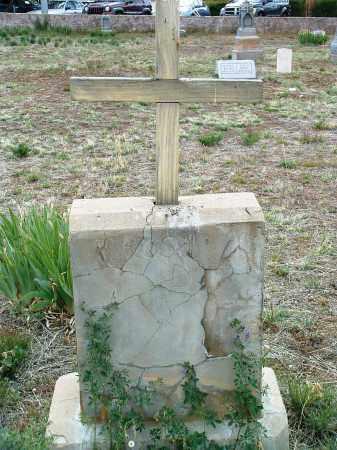 DURAN, ROSA - Yavapai County, Arizona | ROSA DURAN - Arizona Gravestone Photos