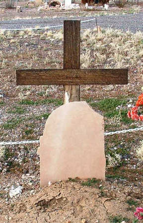 PENA, JOSE ROBERTO - Yavapai County, Arizona | JOSE ROBERTO PENA - Arizona Gravestone Photos