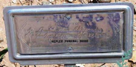 CHAPMAN, JEAN ELLEN - Yavapai County, Arizona | JEAN ELLEN CHAPMAN - Arizona Gravestone Photos