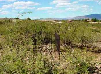 UNKNOWN, UNKNOWN - Yavapai County, Arizona   UNKNOWN UNKNOWN - Arizona Gravestone Photos