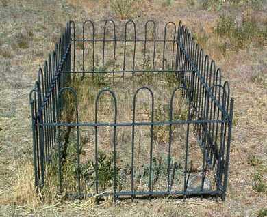 UNKNOWN, UNKNOWN - D - Yavapai County, Arizona | UNKNOWN - D UNKNOWN - Arizona Gravestone Photos