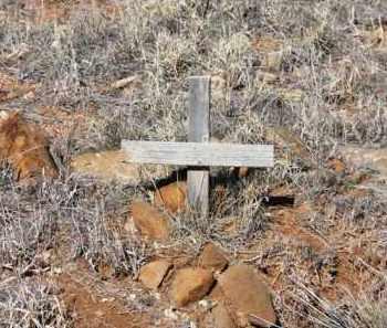 UNKNOWN, UNKNOWN (3) - Yavapai County, Arizona | UNKNOWN (3) UNKNOWN - Arizona Gravestone Photos