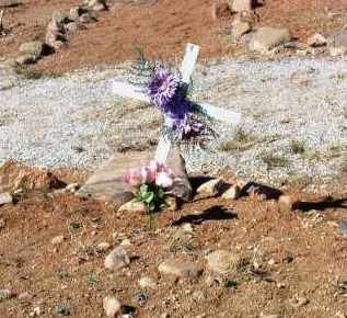 UNKNOWN, UNKNOWN (15) - Yavapai County, Arizona | UNKNOWN (15) UNKNOWN - Arizona Gravestone Photos