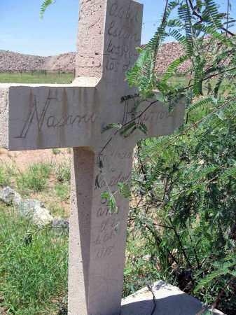 BUNOLA, NASARIO - Pima County, Arizona   NASARIO BUNOLA - Arizona Gravestone Photos