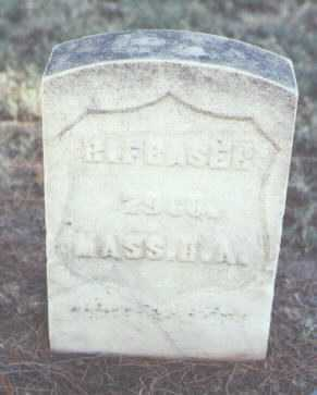 FRASER, ROBERT - Pima County, Arizona | ROBERT FRASER - Arizona Gravestone Photos