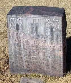 CUEN GARCIA, MARIANA - Pima County, Arizona | MARIANA CUEN GARCIA - Arizona Gravestone Photos
