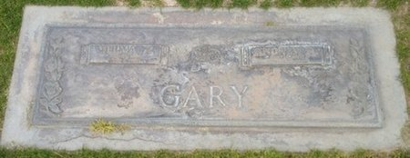 GARY, VELMA Z. - Pima County, Arizona | VELMA Z. GARY - Arizona Gravestone Photos
