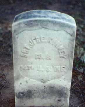KINNEY, JERE. - Pima County, Arizona | JERE. KINNEY - Arizona Gravestone Photos