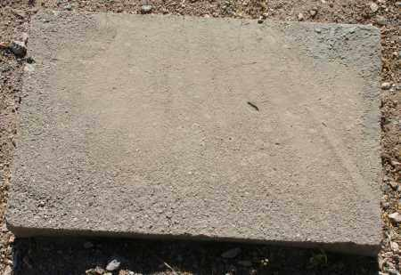 UNKNOWN, . - Pima County, Arizona   . UNKNOWN - Arizona Gravestone Photos
