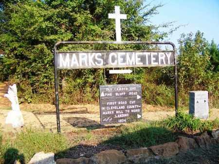 *SIGN,  - Cleveland County, Arkansas |  *SIGN - Arkansas Gravestone Photos