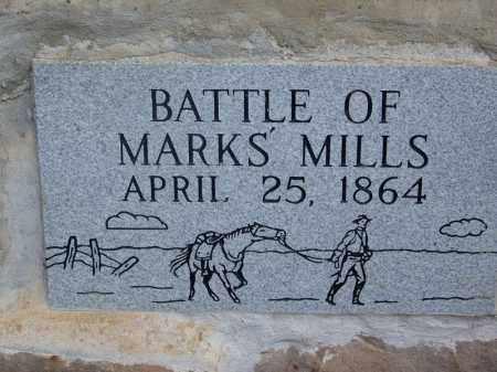*MARKER CSA,  - Cleveland County, Arkansas    *MARKER CSA - Arkansas Gravestone Photos